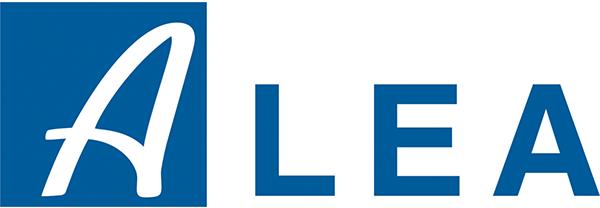 ALEA International